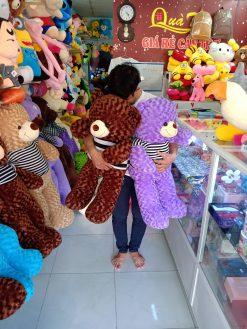 Teddy 1m